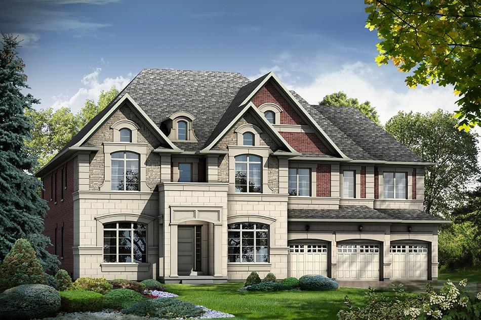 New limited time bonus now available at Kleinburg Crown Estates! Image