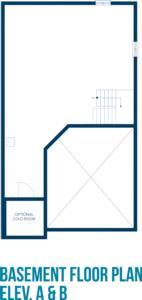Manor Floorplan 3