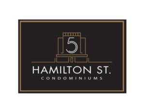 5 Hamilton St. Image