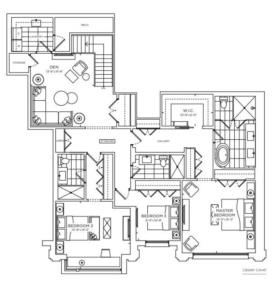 104 Floorplan 2