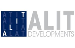 Alit Developments Image