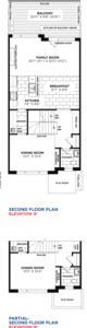 21-2 Floorplan 2