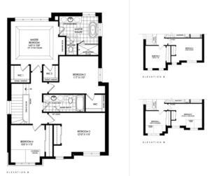 Leith Floorplan 2