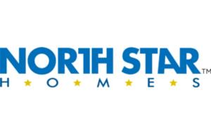 North Star Homes Image