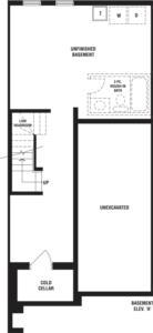 Morgan Floorplan 3