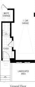 Fairfield Floorplan 1