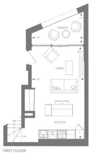No. 32 Floorplan 1