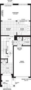Camellia Floorplan 1