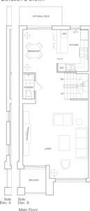 Wimbledon Floorplan 2