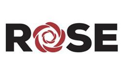 The Rose Corporation Image