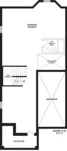 Berman Floorplan 3