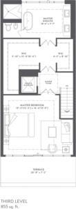 69 Foxbar Road Floorplan 4