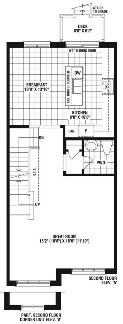Willow Floorplan 2