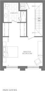 3B Floorplan 2