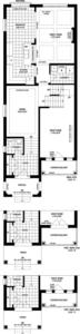 Roxby Floorplan 2