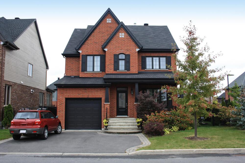 You can expect Canadian home prices and sales to increase in 2020 Image
