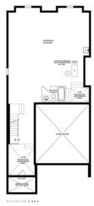 Winchester Floorplan 3