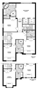 Ellison (B) Floorplan 2