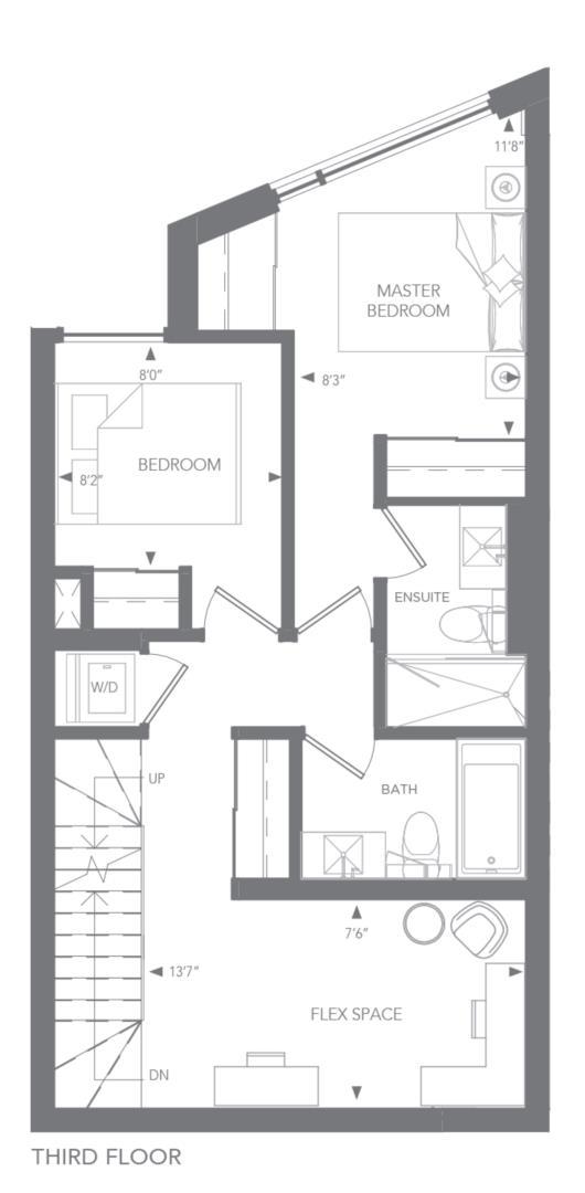No. 37 Floorplan 2