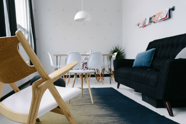 10 home staging tips that will help you sell your home quicker Image