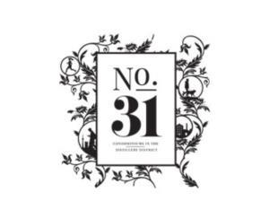No 31 Parliament Image