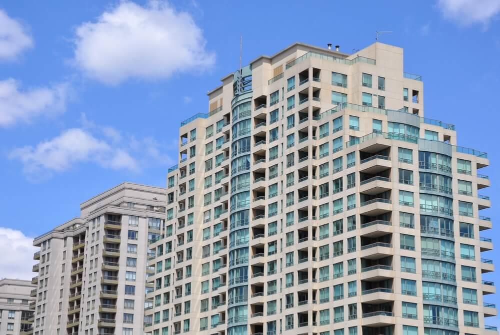 Average selling price of a resale condo unit jumps 10% Image
