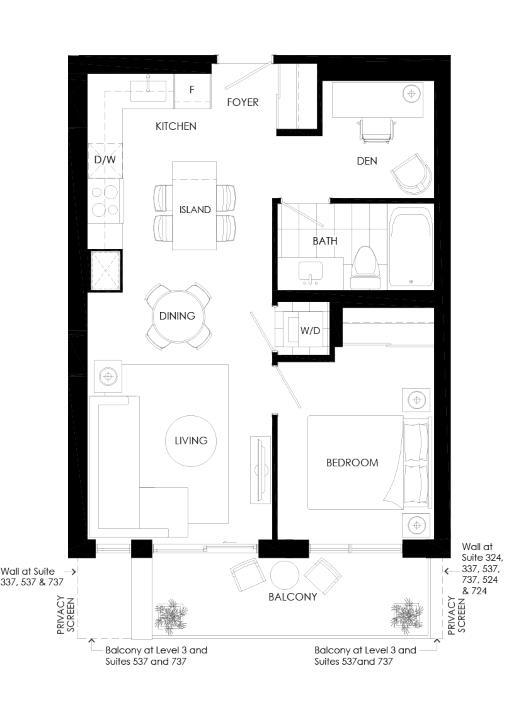 Ortega 585B Floorplan 1