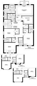 Violet Floorplan 3