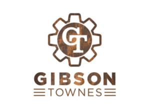 Gibson Towns Image