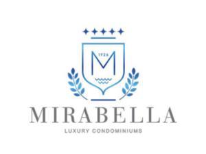 Mirabella Luxury Condos - West Tower Image