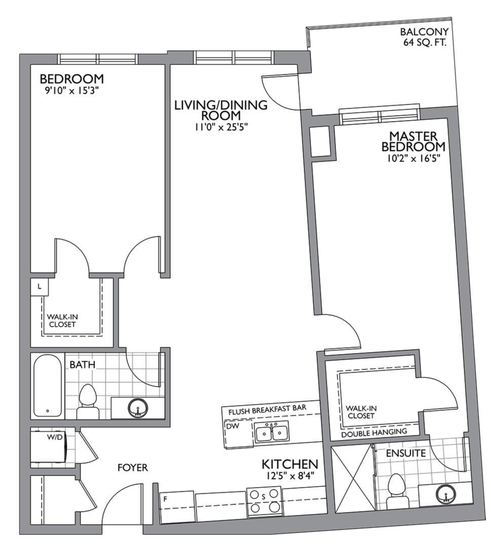 C1c Floorplan 1