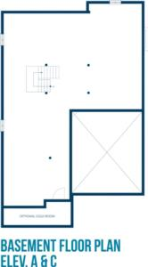37 Fletcher Road Floorplan 3