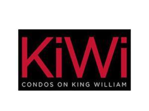 Kiwi Condos Image
