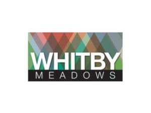 Whitby Meadows Image