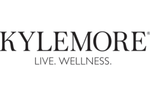Kylemore Communities Image