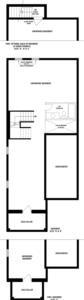 George Floorplan 4