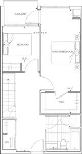 Altus Floorplan 2