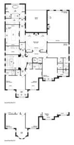 Diamond Floorplan 2