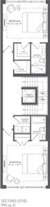 53 Foxbar Road Floorplan 3