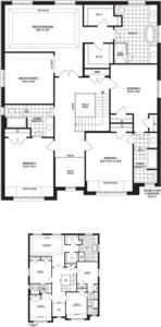 Belmore Floorplan 2