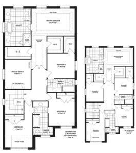 Fitzgerald Floorplan 2