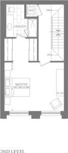 3A Floorplan 2
