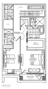 307 Floorplan 2