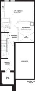 Plum Blossom Floorplan 3