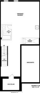 Sage B Floorplan 3