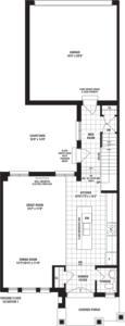 Belinda 1 Floorplan 1