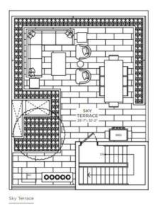 301 Floorplan 3