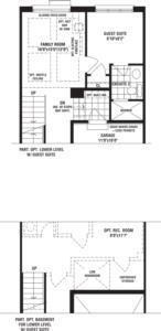 Marigold Floorplan 3