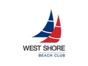 West Shore Beach Club Image