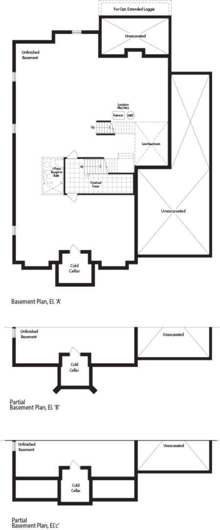Phillip Floorplan 4